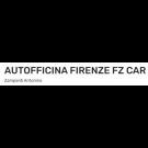 Autofficina Firenze - Fz Car