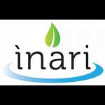 Inari - Detergenti Industriali