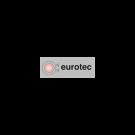 Eurotec  Srl  - Tempra ad Induzione