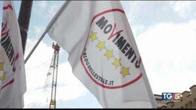 M5S al voto su Salvini il governo è a rischio?