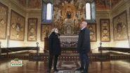 Il Duomo di Orvieto