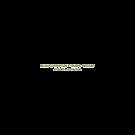 Studio Commerciale Tributario Associato D'Abate - Persichillo