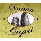 Nuova Pizzeria e Ristorante Capri