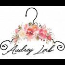 Audrey Lab