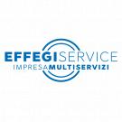 Effegi Service Impresa di Pulizie Civili e Industriali