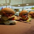 Gran Cafè Nobel panini  agrigento
