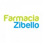 Farmacia Zibello