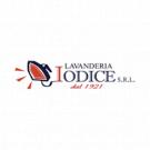 Lavanderia Iodice dal 1921