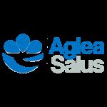 Aglea Salus