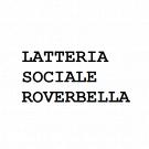 Latteria Sociale Roverbella