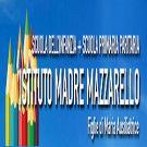 Istituto Madre Mazzarello Salesiane di Don Bosco