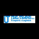 Ital - Trans  S.r.l Trasporti e Logistica