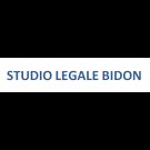 Avvocato Chiara Bidon