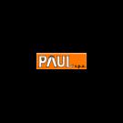 Paul Spa