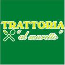 """Trattoria """"Al Muretto"""""""