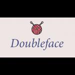 Doubleface S.R.L