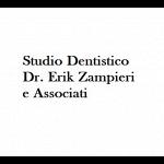 Studio Dentistico Dr. Erik Zampieri e Associati