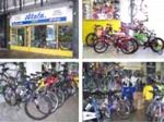 Bike Center '07
