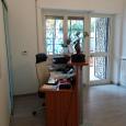 Studio Medea EDUCAZIONE ALIMENTARE