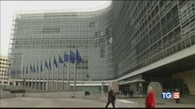 Inadempienti! Arriva la scure dell'Europa
