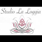 Studio La Loggia