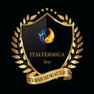 Italtermica