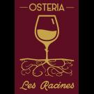 Osteria Les Racines