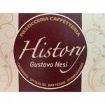Pasticceria History