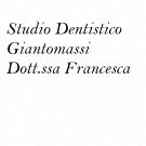Studio Dentistico Giantomassi Dr.ssa Francesca