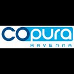 Copura Cooperativa Pulizie Ravenna