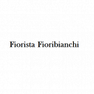 Fiorista Fioribianchi