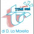 TEMI SUD RIVENDITORE CANON CERTIFICATO La Morella Duilio Temi Sud