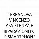 Terranova Vincenzo Assistenza e Riparazioni Pc e Smartphone