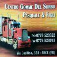 Centro Gomme Del Sorbo Pasquale e Figli CENTRO GOMME