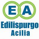 Edilspurgo Acilia