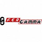 Fer Gamma S.p.a. Accessori per Serramenti Metallici