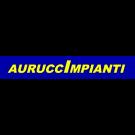 Aurucci Impianti