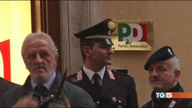 Pd, nodo leadership. Renzi: io non mollo