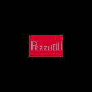 Manufatti in Cemento F.lli Pezzuoli e C.