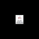 Studio Artoni
