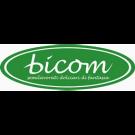 Bicom Spa