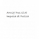Angy Pulizie