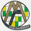 Agrozoomarket Maresca Agnello