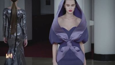 Jo Squillo: Alexis Mabille, la collezione Haute Couture per l'estate 2021