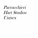 Parrucchieri Hair Studios