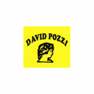 David Pozzi