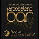 Arcobaleno Bar