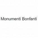 Monumenti Bonfanti