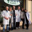 personale farmacia bertolani