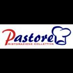 Pastore Ristorazione Collettiva